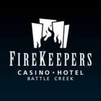 FireKeepers Casino and Hotel